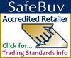 SafeBuy - Click to verify