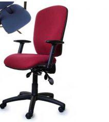 Coccyx Chair CX008 – Virage