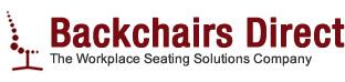 Backchairs Direct Ltd