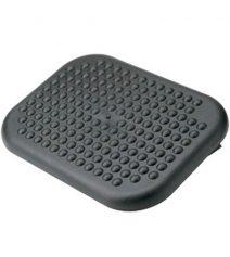 Footrest BCD13 – Tilting Footrest