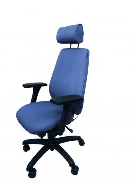 Tall Plus Chair