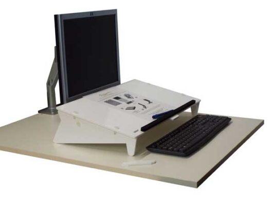 Paperless Copywriter