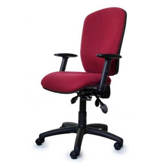 Vantage Ergonomic Chair