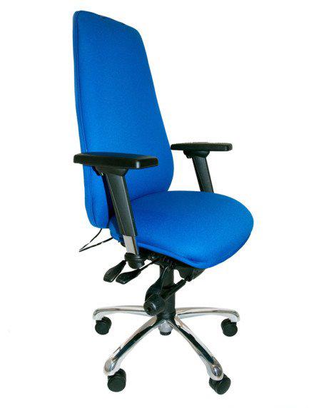 Extra Taller Chair