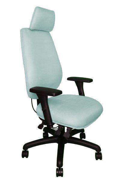 Axis Tall Chair