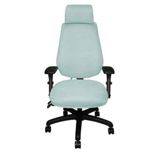 Taller Chair